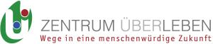 Logo_ZÜ_gGmbH