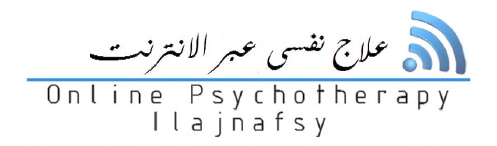 cropped-final-logo-design-2.jpg
